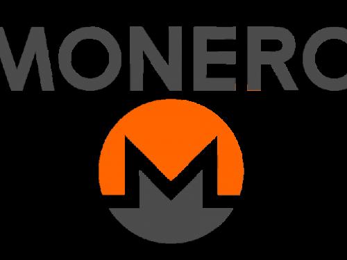 Помните весну 2018 ? Ну вот восходящую тенденцию стоит ожидать и в этом году, а если по монете еще есть хороший новостной фон то в двойне. Добавить в свой инвестиционный портфель Monero (XMR) не будет плохим решением