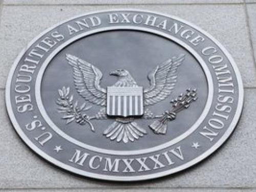 SEC выпустит инструкцию для ICO