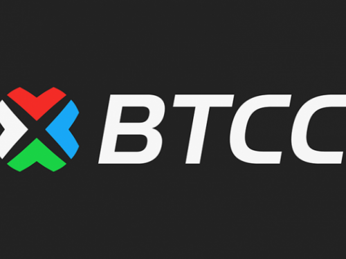BTCC закрывает майнинговый пул