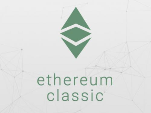 #Bittrex - следите за #ETC. Очень сильно откупают монету.