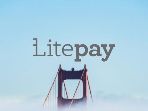 26 февраля запуск LitePay от LTC + Visa