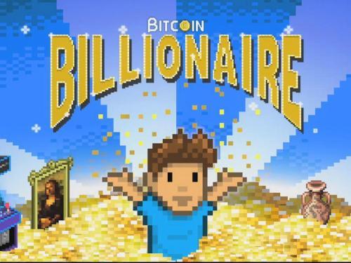 В этой статье расскажем об играх, в которых можно заработать биткоины, об играх, тематически посвященных криптовалютам