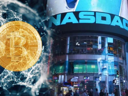 Nasdaq: как избежать мошенничества